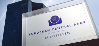 Bullet points about the ECB Monetary policy