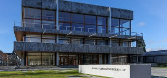 Consultation on the impact of the judgment of the German Constitutional Court of May 5th 2020